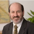 Jacob Frenkel, Esq. <br> <span>Vice President</span>