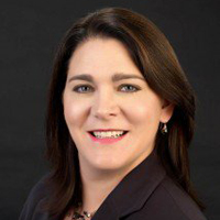 Amy McDougal Esq., CCEP<br><span> Secretary</span>