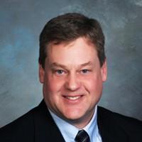Daniel Haynes, CPA, CFE<br><span>Treasurer