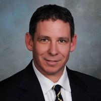 John Hanson, CPA, CFE, CCEP <br> <span>President</span>