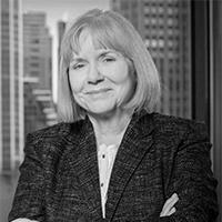 Jones Judge Barbara