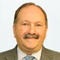 Bart Schwartz