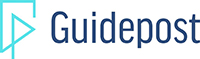 Guidepost Solutions
