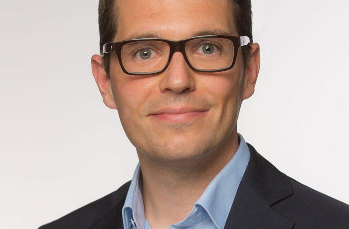 Oliver Schieb